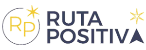 Logo Ruta Positiva