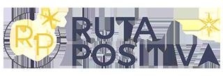 Ruta positiva Homepage