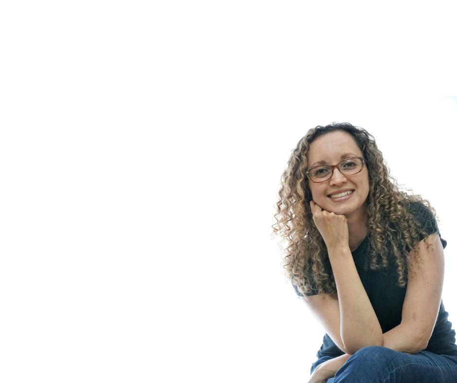 Laura Vargas Guzman 11